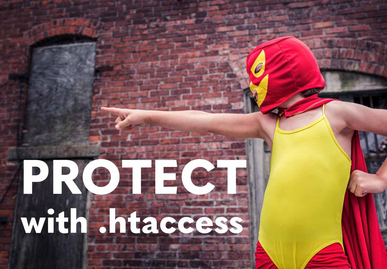 海外からのアクセス制限を.htaccessでやってみた